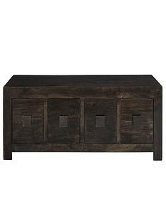 brown | coffee tables | tables | home & garden | www.littlewoods