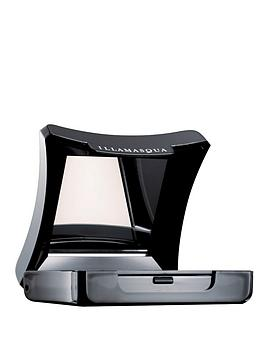 illamasqua-sacred-hour-collection-skin-base-lift-white-light