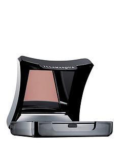 illamasqua-sacred-hour-collection-skin-base-lift-medium-1