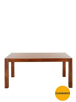 dakota-ready-assembled-175-cm-dining-table