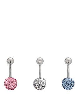 simply-rhona-crystal-ball-body-bars-set-of-3