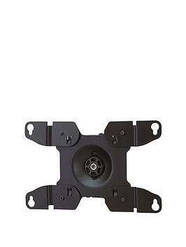 peerless-av-tv-wall-mount-tilt-black-10-26-inch