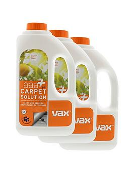 vax-aaa-pet-carpet-cleaning-solution-triple-pack