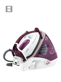 tefal-gv7620-2200w-express-compact-easy-control-steam-generator-iron