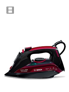 bosch-tda5070gb-3050-watt-power-steam-iron