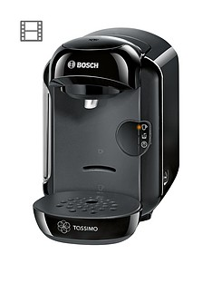 tassimo-tas1252gb-vivy-coffee-machine-black