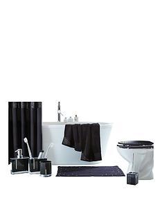 diamante-toilet-brush-and-holder
