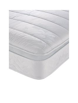 hush-from-airsprung-airsprung-astbury-pillowtop-mattress-medium-next-day-delivery-available