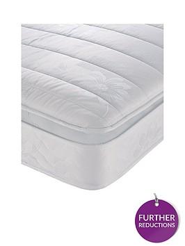 hush-from-airsprung-airsprungnbspastbury-pillowtop-mattress--nbspmedium