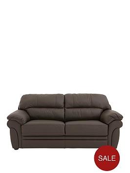 portland-leather-sofa-bed
