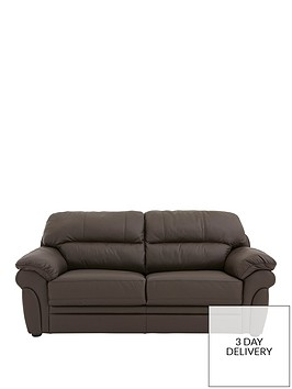 portland-leather-sofa-bednbsp