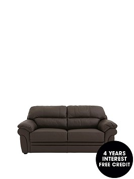 portland-leather-sofabed