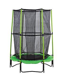 sportspower-45ft-my-first-trampoline