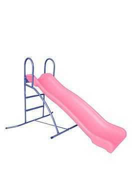 small-wonders-great-fun-slide-pink