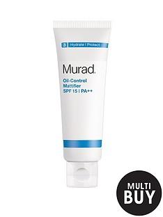 murad-oil-control-mattifier-spf15-50ml-amp-free-murad-hydrating-heroes-set