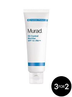 murad-oil-control-mattifier-spf15-50ml