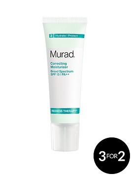 murad-redness-therapy-correcting-moisturizer-spf-15-50ml