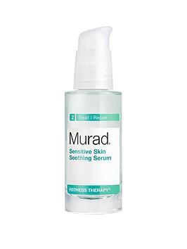 murad-redness-therapy-sensitive-skin-soothing-serum-30mlnbsp
