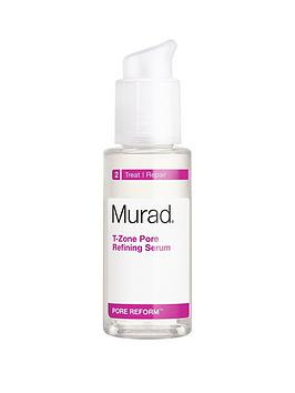 murad-pore-reform-t-zone-pore-refining-serum--nbsp50ml
