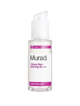 murad-pore-reform-t-zone-pore-refining-serum--nbsp50ml