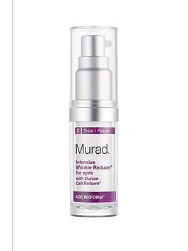 murad-age-reform-intensive-wrinkle-reducer-for-eye