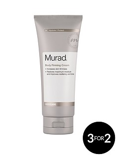 murad-bodycare-body-firming-cream-200ml