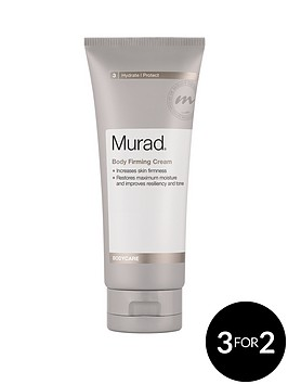 murad-bodycare-body-firming-cream-200mlnbsp