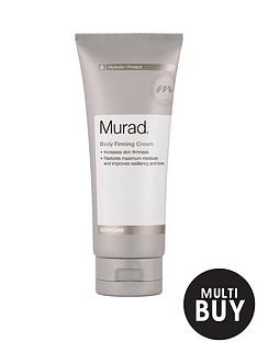 murad-free-giftnbspbodycare-body-firming-cream-200mlnbspamp-free-murad-favourites-set