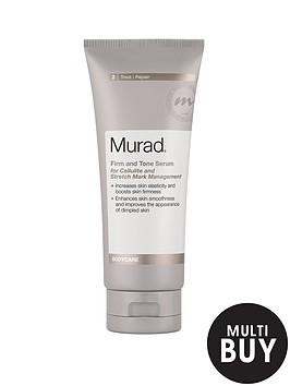 murad-bodycare-firm-and-tone-serum-amp-free-murad-hydrating-heroes-set