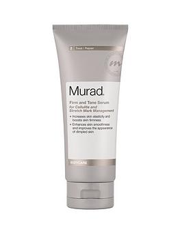 murad-bodycare-firm-and-tone-serumnbsp