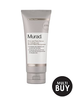 murad-bodycare-firm-and-tone-serumnbspamp-free-murad-peel-polish-amp-plump-gift-set