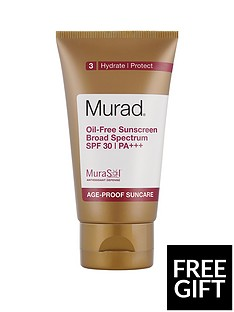 murad-oil-free-sunscreen-broad-spectrum-spf30-panbsp50ml