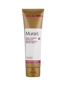 murad-water-resistant-sunscreen-broad-spectrum-spf-30--nbsp125ml