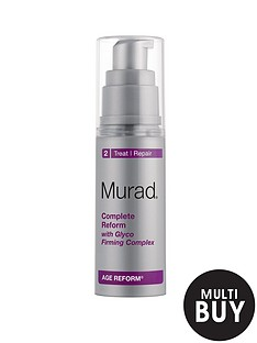 murad-age-reform-complete-reform-amp-free-murad-prep-amp-perfect-gift-set