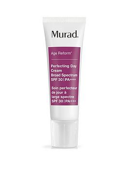Murad Murad Perfecting Day Cream Broad Spectrum Spf 30 50Ml Picture