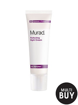 murad-age-reform-perfecting-night-cream-50ml-amp-free-murad-hydrating-heroes-set