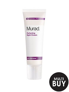 murad-age-reform-perfecting-night-cream-50ml-amp-free-murad-prep-amp-perfect-gift-setnbsp