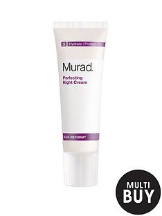 murad-age-reform-perfecting-night-cream-50mlnbsp