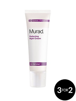 murad-age-reform-perfecting-night-cream-50mlnbsp