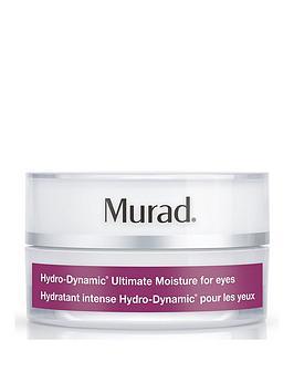 Murad Murad Hydro-Dynamic Ultimate Moisture For Eyes Picture