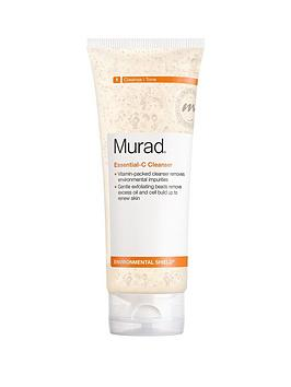 murad-environmental-shield-essential-c-cleanser-200mlnbsp