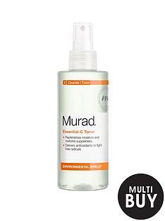 murad-environmental-shield-essential-c-toner-180ml-amp-free-murad-prep-amp-perfect-gift-set