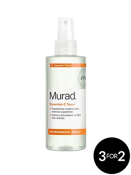 murad-environmental-shield-essential-c-toner-180mlnbsp