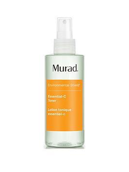 Murad Murad Environmental Shield Essential-C Toner 180Ml Picture