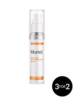 murad-environmental-shield-advanced-active-radiance-serum-30mlnbsp