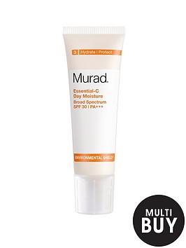 murad-essential-c-day-moisture-spf30nbsp