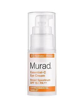 murad-essential-c-eye-cream-spf15-15mlnbsp