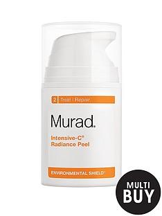 murad-environmental-shield-intensive-c-radiance-peel-50ml-amp-free-murad-prep-amp-perfect-gift-set