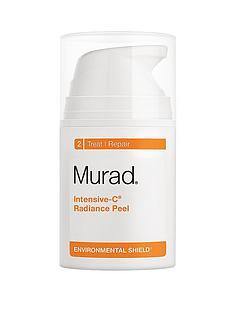 murad-environmental-shield-intensive-c-radiance-peel-50ml