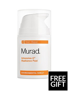 murad-environmental-shield-intensive-c-radiance-peel-50ml